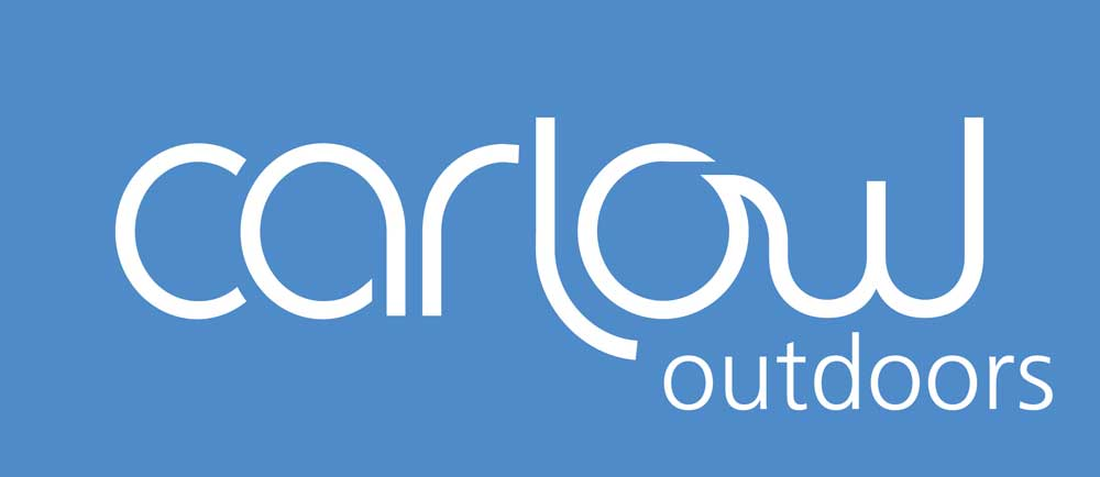 Carlow Outdoors