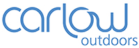 Carlow OutDoors Logo